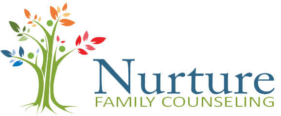Nurture Family Counseling®